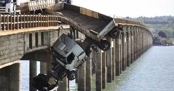 autos fails (36)