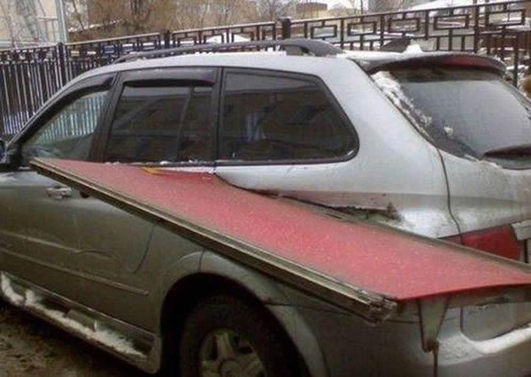 autos fails (8)