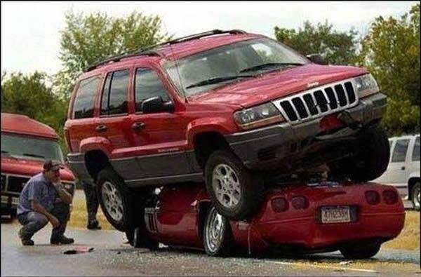 autos fails (34)