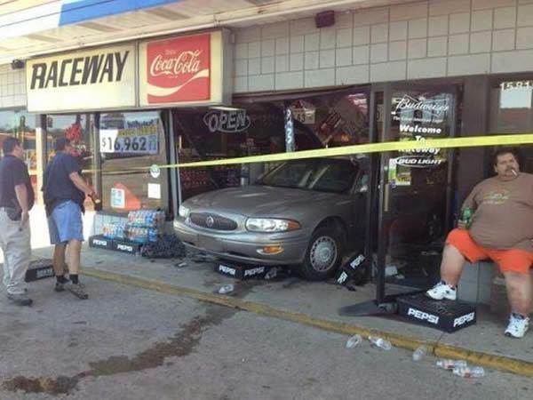 autos fails (32)