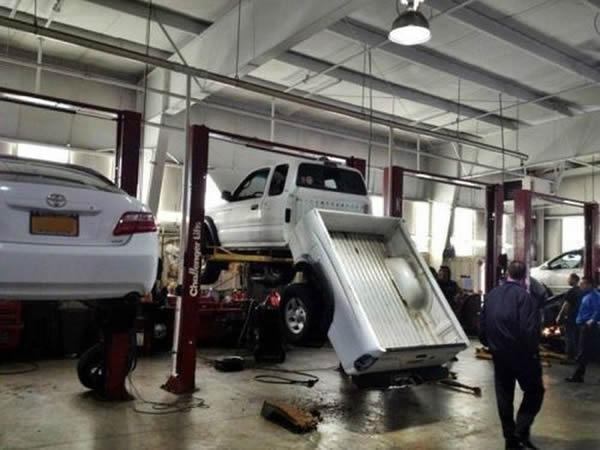 autos fails (11)