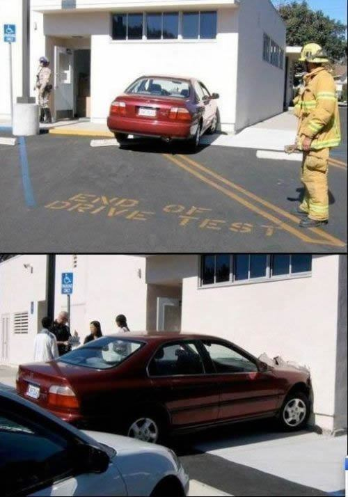 autos fails (25)