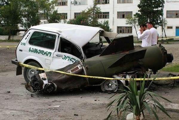 autos fails (14)