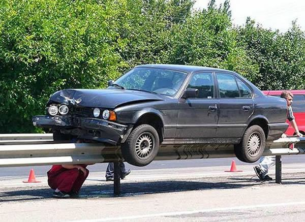 autos fails (23)