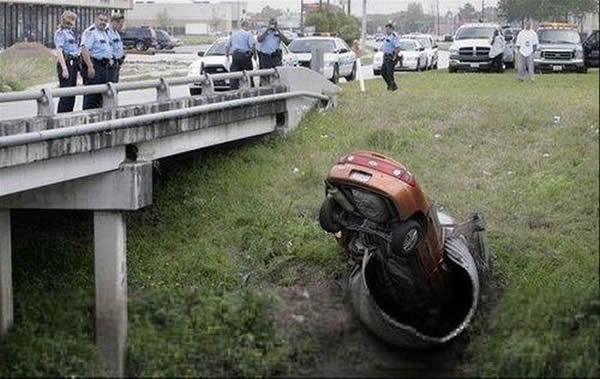 autos fails (16)