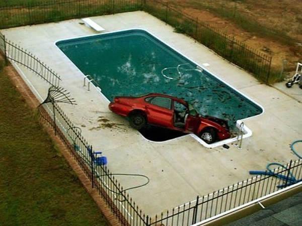 autos fails (21)