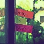 Los 10 mandamientos para una buena vida