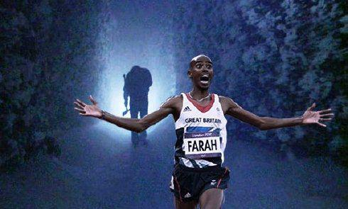 Mohamed Farah photoshop (25)