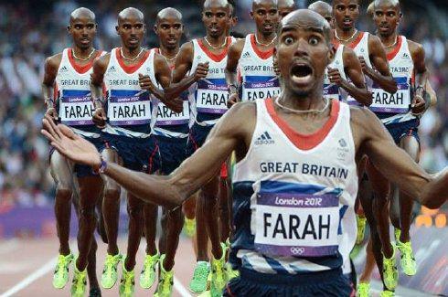 Mohamed Farah photoshop (23)