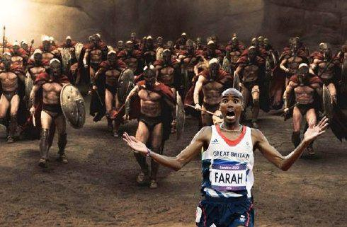 Mohamed Farah photoshop (18)