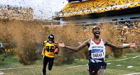 Mohamed Farah photoshop (15)
