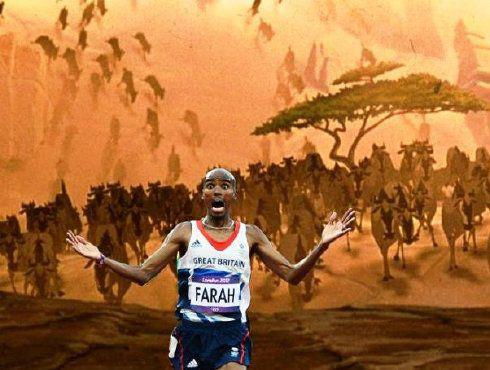 Mohamed Farah photoshop (13)