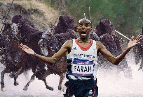 Mohamed Farah photoshop (12)