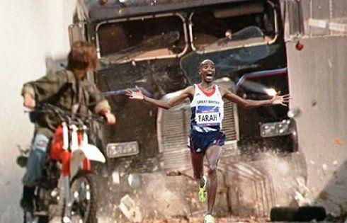 Mohamed Farah photoshop (9)