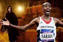 Mohamed Farah photoshop (6)