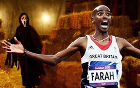 Mohamed Farah photoshop (6)