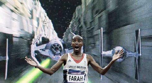 Mohamed Farah photoshop (3)
