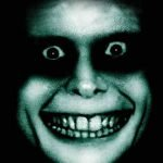 Imágenes aterradoras: Especial 2012