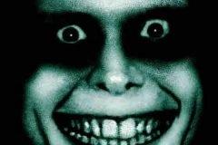 Imágenes aterradoras 2012 (1)
