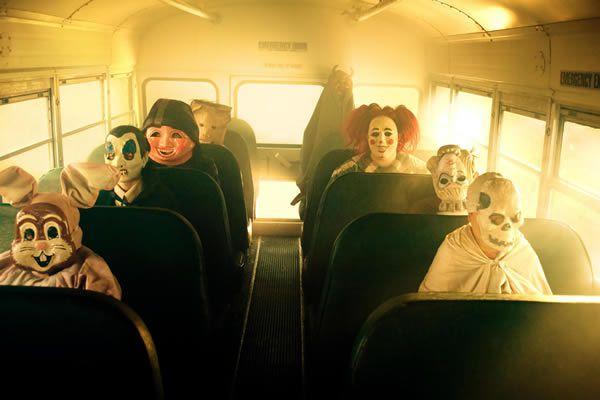 Imágenes aterradoras 2012 (14)