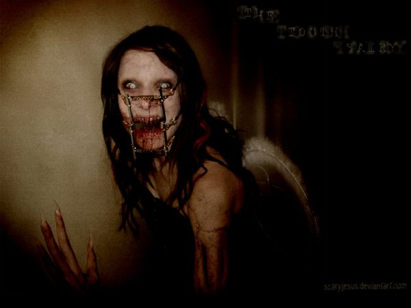Imágenes aterradoras 2012 (13)