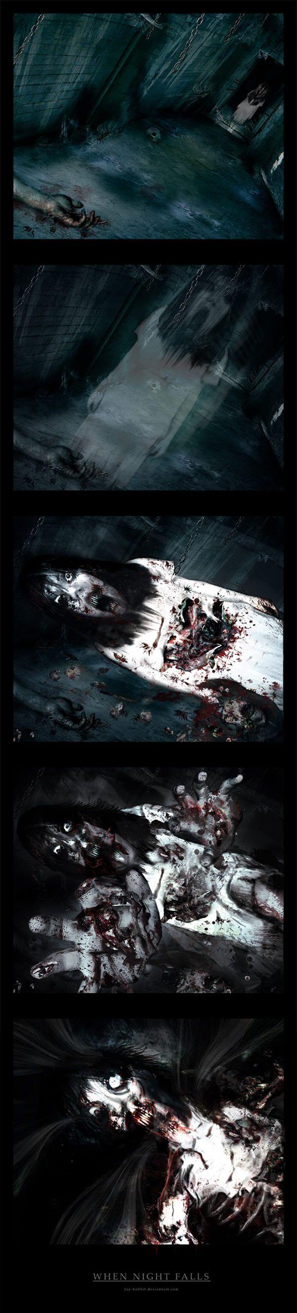 Imágenes aterradoras 2012 (12)