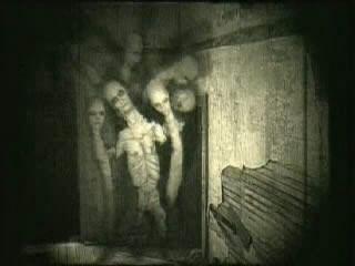 Imágenes aterradoras 2012 (11)