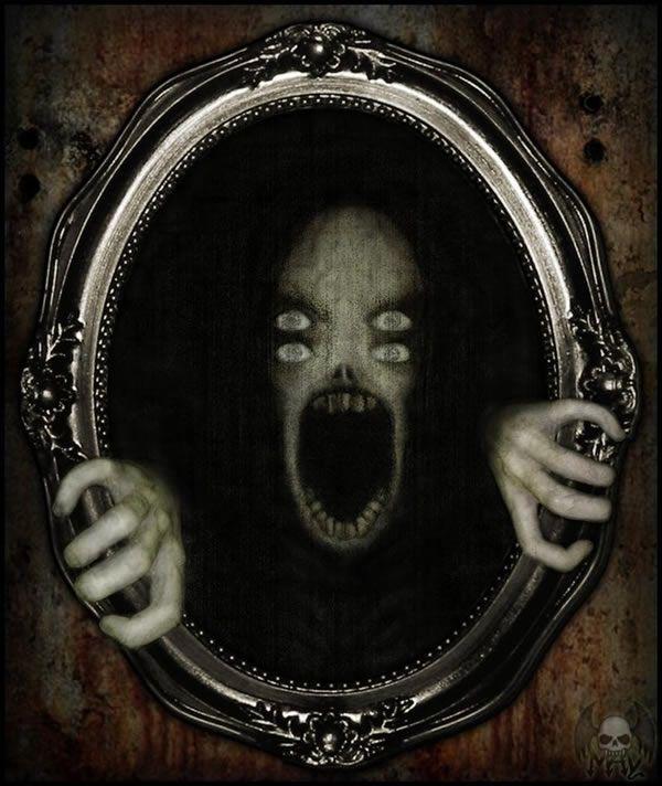 Imágenes aterradoras 2012 (10)