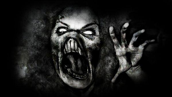 Imágenes aterradoras 2012 (23)