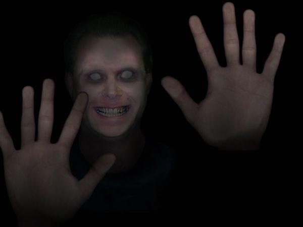 Imágenes aterradoras 2012 (8)