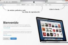 nuevo itunes 11 (7)