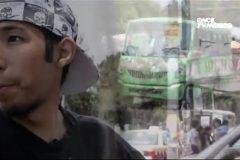 Microbuseros - Documental