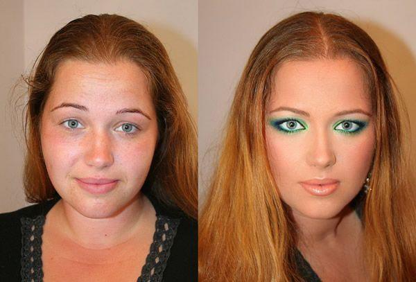 Maquillaje profesional antes y después (16)