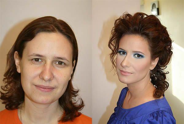 Maquillaje profesional antes y después (7)