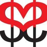 corazon dinero