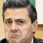 Peña Nieto Not Bad