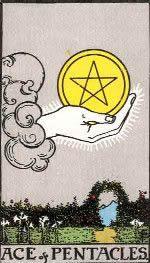 pentagrama simbolo