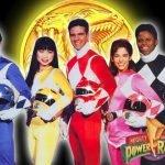 10 cosas que no sabías de los Power Rangers