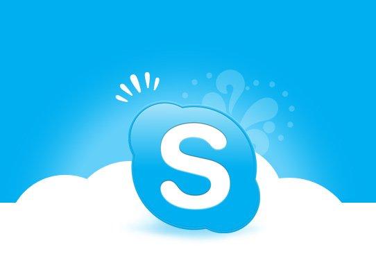 migrar de Messenger a Skype (6)