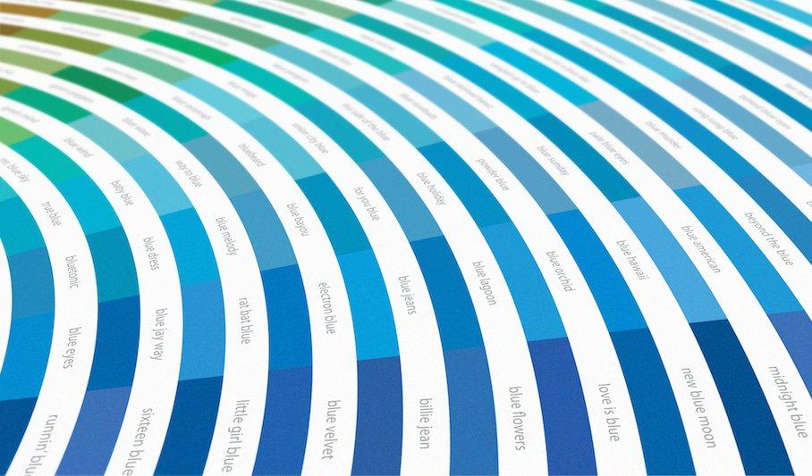 Ruedas de colores musicales (4)