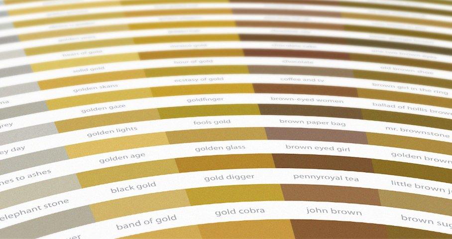 Ruedas de colores musicales (3)