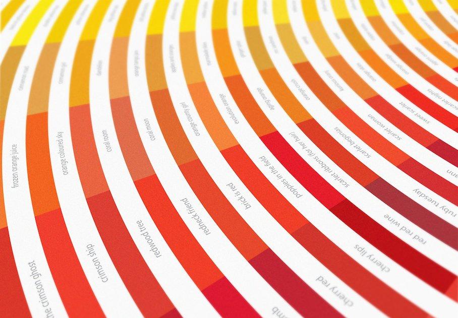 Ruedas de colores musicales (2)