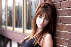 Susan Coffey pics (21)