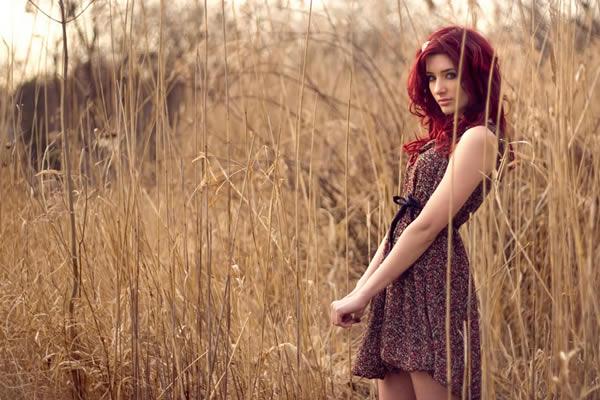 Susan Coffey pics (27)