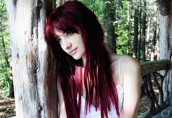 Susan Coffey pics (44)