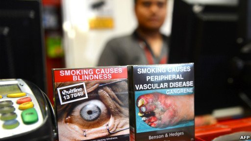 paquetes cigarros australia