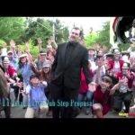 50 videos virales 2012