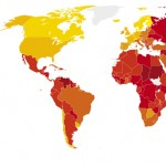 indices de Percepción de la Corrupción (3)