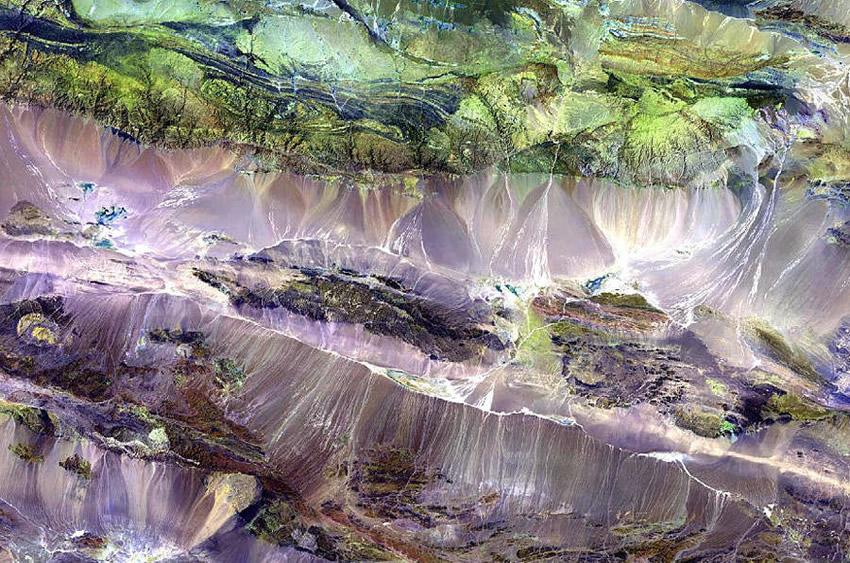 Earth As Art NASA (8)