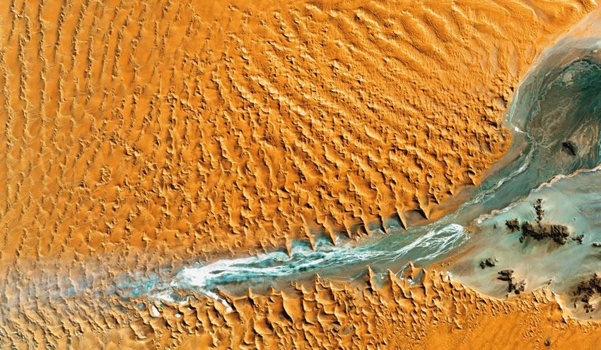 Earth As Art NASA (7)